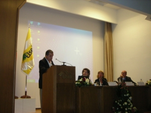 libano-conference