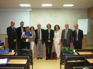 medins-group-libano